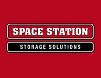 Space Station Storage