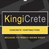 Kingicrete Ltd