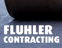 Fluhler Contracting Ltd