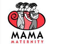 MAMA Maternity