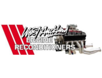 West Auckland Engine Reconditioners