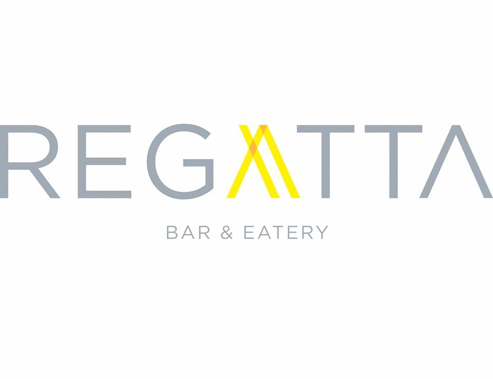 Regatta Bar & Eatery