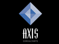 [Axis Consultants]