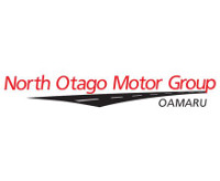 North Otago Motor Group