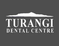 Turangi Dental Emergency Centre
