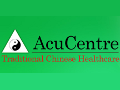 AcuCentre Healthcare
