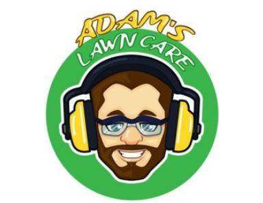 Adam's Lawn Care
