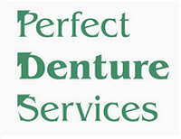 [Perfect Dentures Services]