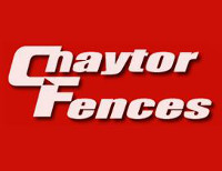 Chaytor Fences Ltd