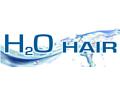 H2O Hair