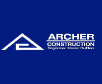 [Archer D G Construction Ltd]