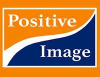 Positive Image Embroidery Screenprinting & Apparel Ltd