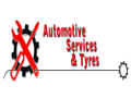 Automotive Services & Tyres