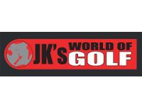 J K 's World Of Golf