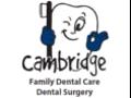 [Cambridge Dental Surgery]