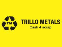 Trillo Metals Ltd