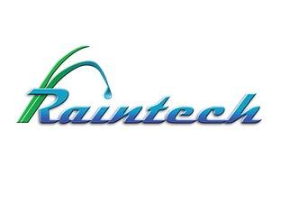 Raintech Ltd