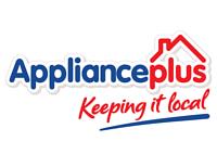 Central AppliancePlus