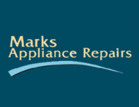 Mark's Appliance Repairs