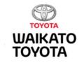 Waikato Toyota