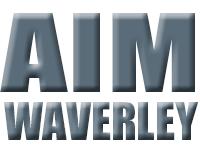 AIM Waverley