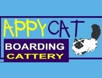 Appycat Boarding Cattery Ltd