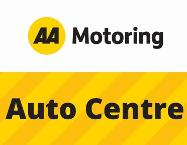 AA Auto Centre