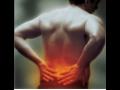 Pain Management & Rehabilitation Services Ltd