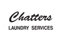 Chatters Laundry Service