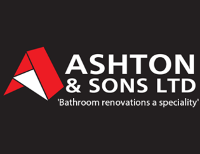 Ashton & Sons Ltd
