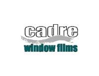 Cadre Window Films