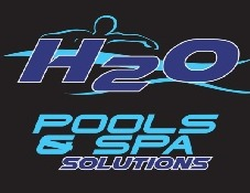 H2O Pools & Spa Solutions Limited