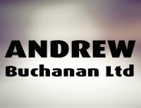 Andrew Buchanan Ltd