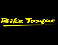 Bike Torque Ltd
