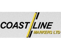 Coastline Markers Ltd