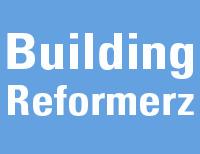 Building Reformerz