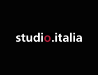 STUDIO ITALIA LIMITED