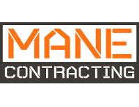 Mane Contracting Ltd