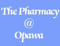 The Pharmacy @ Opawa