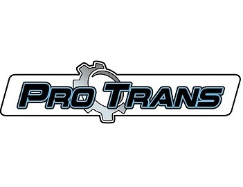 Protrans NZ Limited