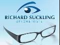 Barrington Optometrists - Richard J Suckling