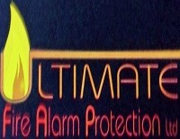 Ultimate Fire Protection