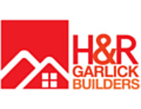 [Garlick H & R Ltd]