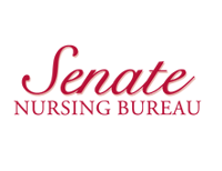 Senate Nursing Bureau Limited