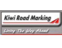 Kiwi Carpark Markers Ltd
