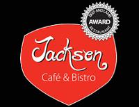 Jackson Cafe & Bistro
