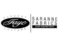 [Saranne Fabrics]