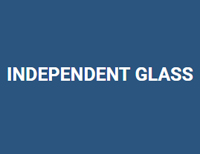 Independent Glass