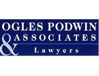 Ogles Podwin & Associates