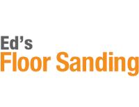 ED'S Floorsanding